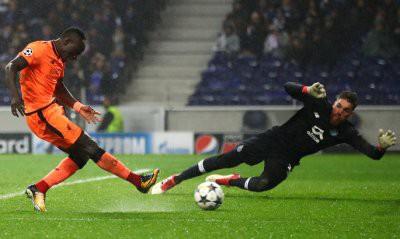 «Манчестер Сити» - «Тоттенхэм», «Порту» - «Ливерпуль»: анонс ответных матчей Лиги Чемпионов