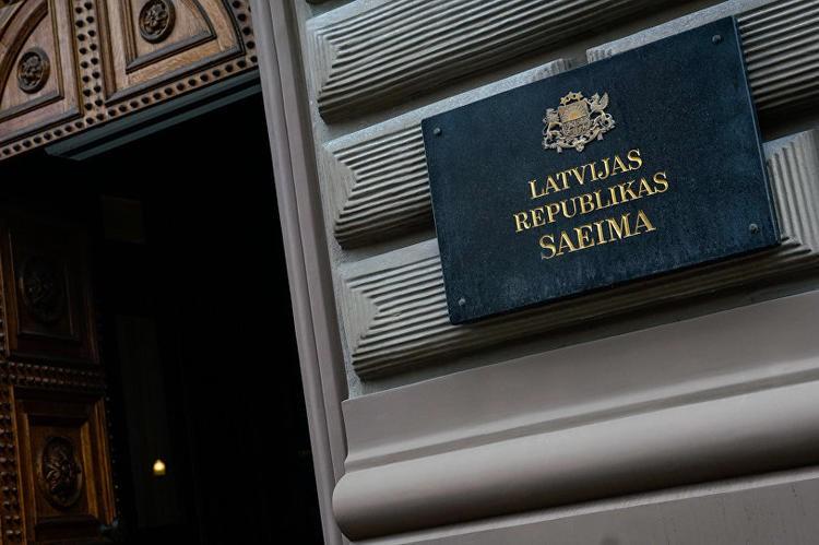 Вопреки протестам, Сейм Латвии принял закон об отказе от русского языка в школах