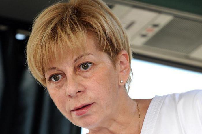 Родственникам жертв авиакатастрофы, в которой погибла доктор Лиза, отказали в компенсации