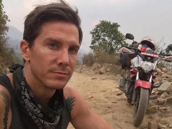 Кто стоит за необьяснимыми исчезновениями в индийской Долине Теней?