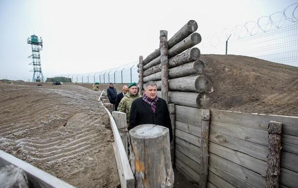 Украина заявила, что Россия начнёт оккупацию Незалежной до конца 2019 года