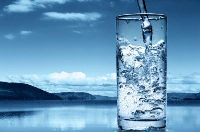 Ученые объяснили, чем опасна газированная вода
