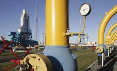 Польша приостановила транзит российской нефти по нефтепроводу «Дружба»