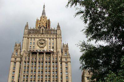 Трамп призвал Россию и Китай отказаться от ядерного оружия