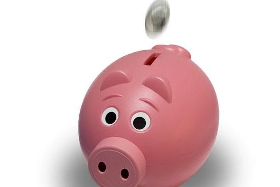 Автокредит или потребительский кредит — что выгоднее в 2019 году
