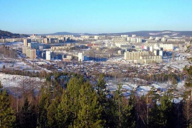 Домохозяйка стала мэром Усть-Илимска, не потратив на выборную компанию ни копейки