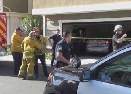 3-летняя девочка спасла брата-грудничка после внезапной гибели родителей
