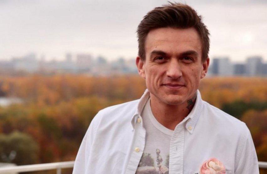 Влад Топалов посоветовал Галкину влюбиться, чтобы сбросить лишний вес