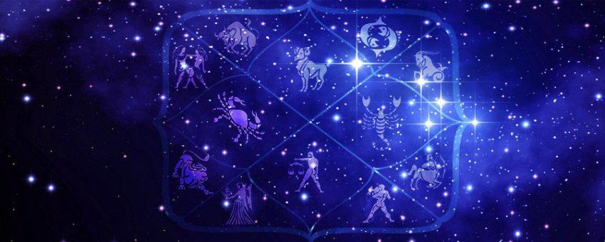 Астролог Влад Росс предупредил об опасности первых дней апреля