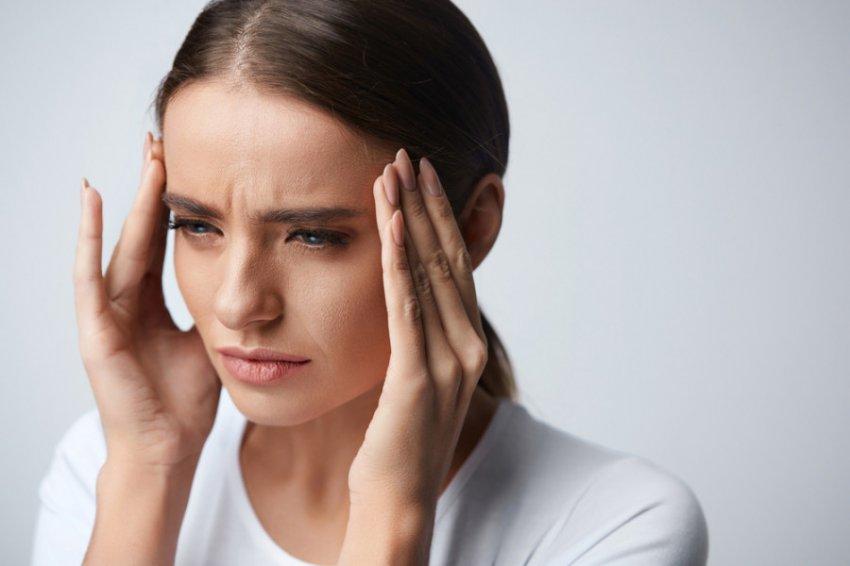 Кетодиета: быстрое похудение почти без ограничений
