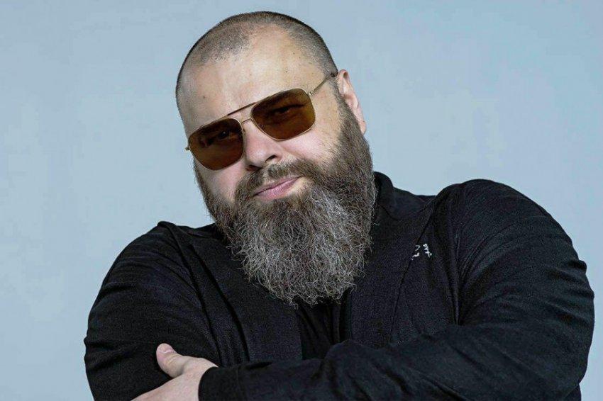 Максим Фадеев назвал современное общество деградирующим