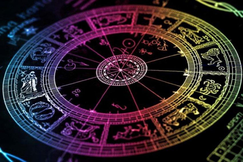 Самые злые и коварные свекрови по знаку Зодиака