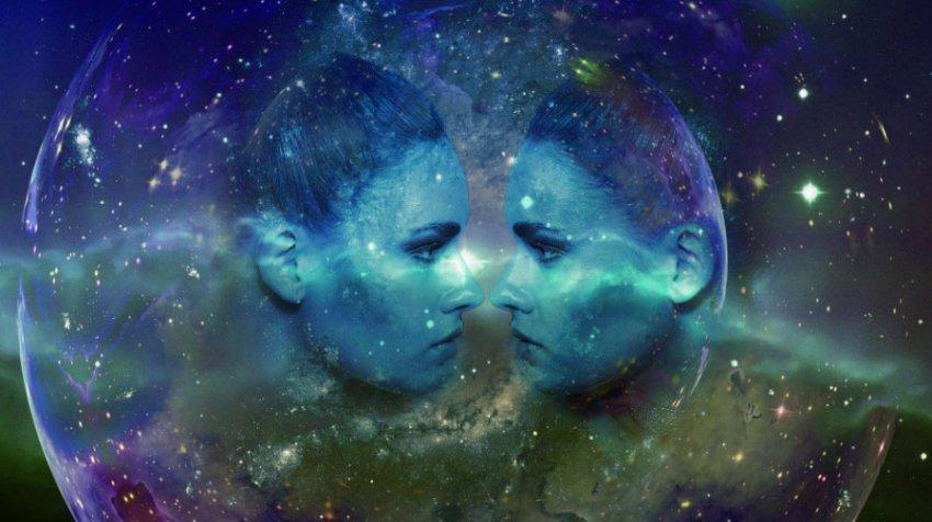 Ароматы по знакам Зодиака: стихия Воздуха