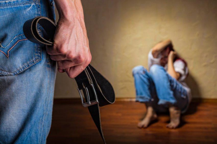 Последняя капля: как жертвы домашних тиранов сами становятся убийцами
