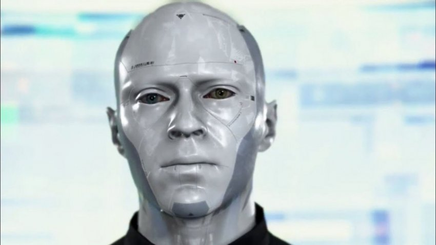 Проблема этических норм в развитии искусственного интеллекта: опасность или реальность