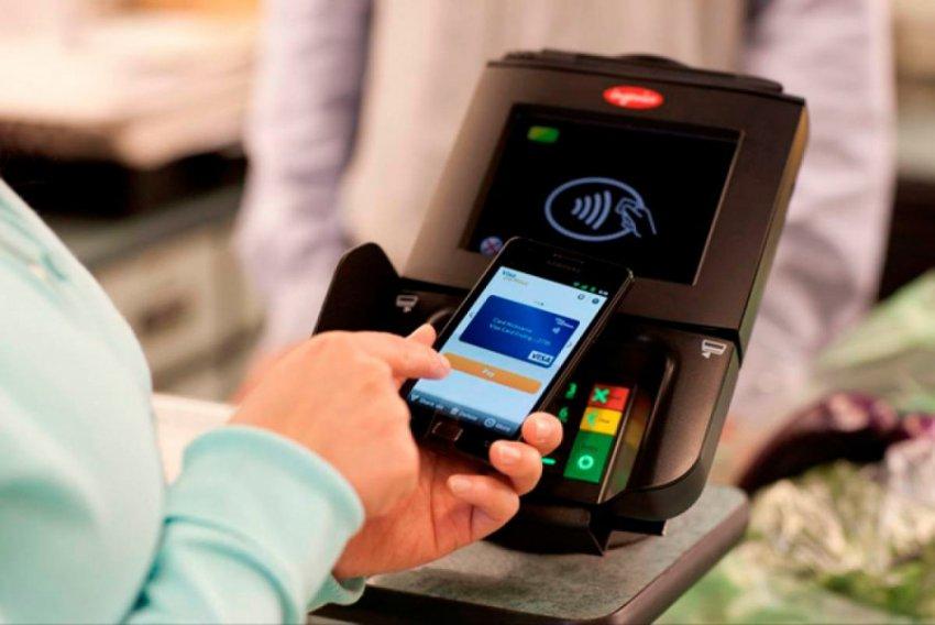 В России могут отменить зарплатные карты