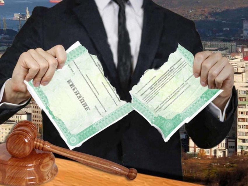 Правовые способы найти управу на управляющую компанию