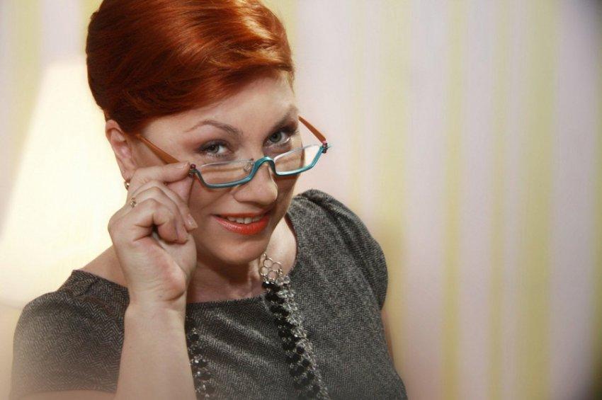 Роза Сябитова назвала нелюбовь женщины к себе главной ошибкой при поиске мужа