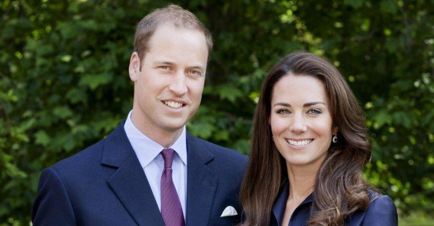 Принц Уильям подаст в суд на издания, которые рассказали о его измене Кейт Миддлтон