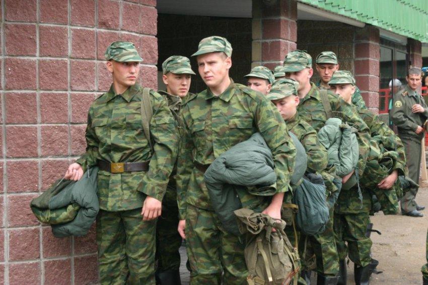 Путин обсудил вопрос призыва в армию с сотрудниками НПО «Энергомаш»