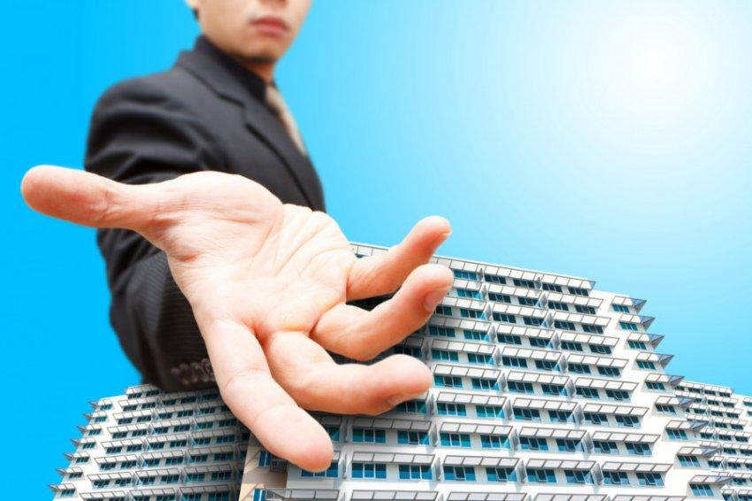 В России могут запретить использовать потребительский кредит для первого взноса по ипотеке