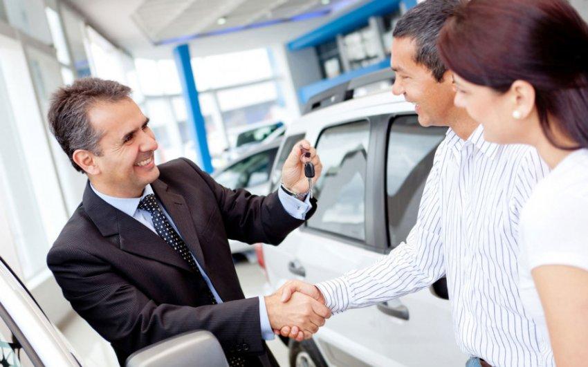 Простые советы, как сэкономить на покупке нового автомобиля