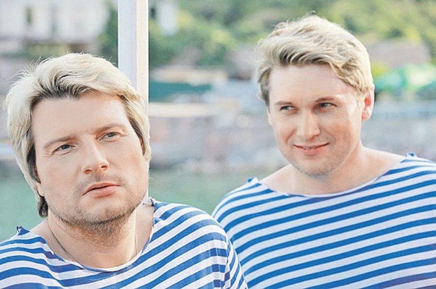 Незвёздные судьбы двойников российских знаменитостей