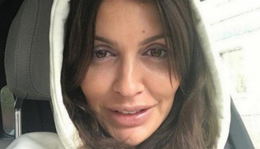 Алиса Аршавина требует с супруга ₽4 миллиона алиментов