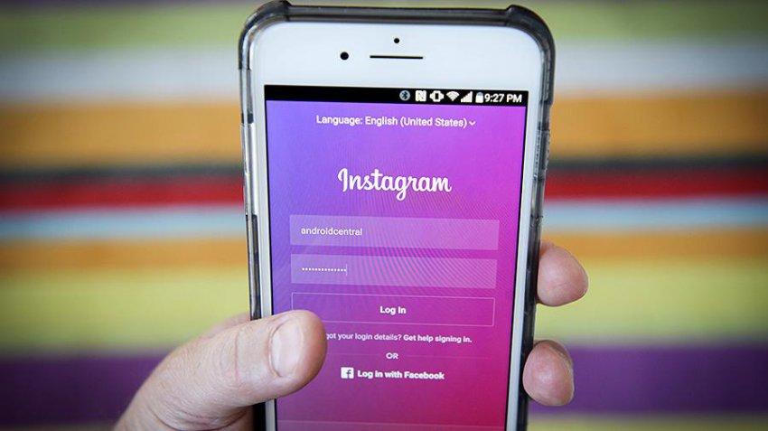 Лайков не будет: инстаграм скроет количество лайков под фото
