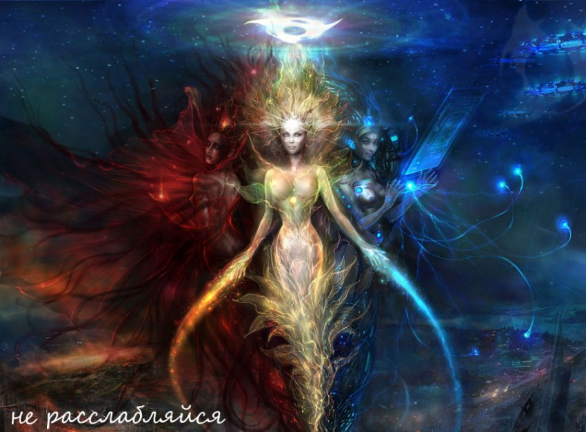Астролог Жанна Каськова назвала знаки Зодиака, которых в мае ожидают жизненные перемены
