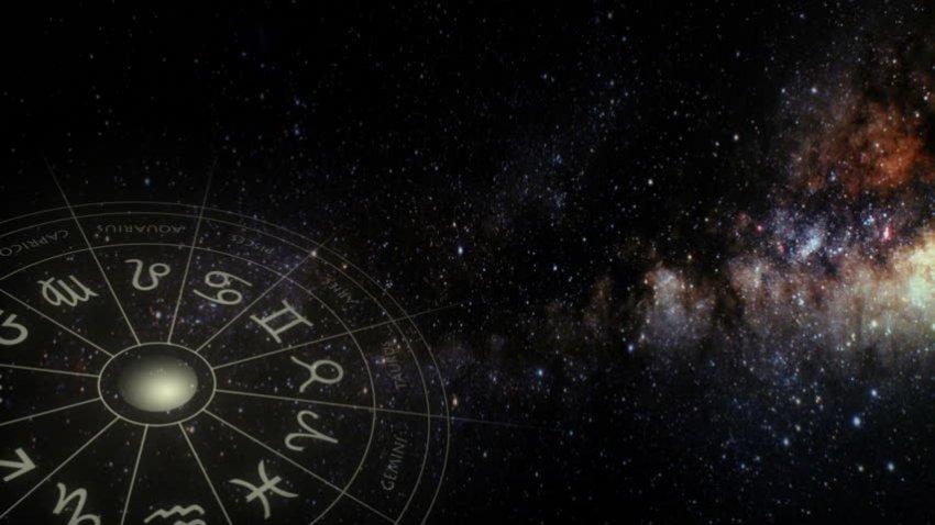 Пять самых идеальных пар по знакам Зодиака