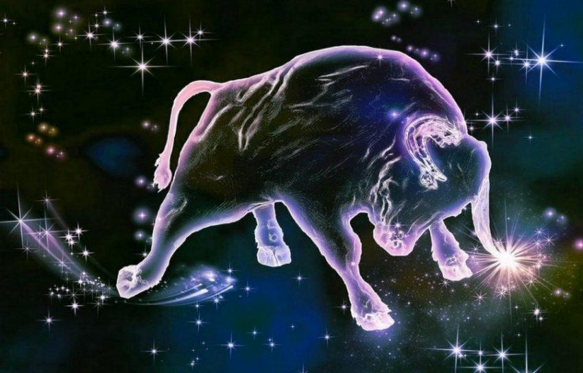 Гороскоп от астролога Володиной для Тельцов на ближайший год