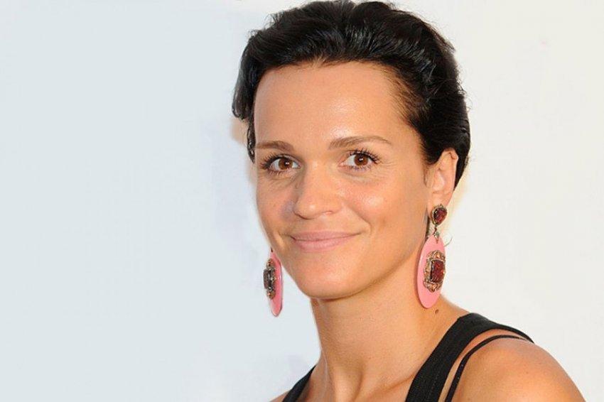 Певица Слава раскритиковала Ксению Собчак за пренебрежение к маленьким городам