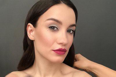 Трусы Виктории Дайнеко в Instagram назвали «зачетными»