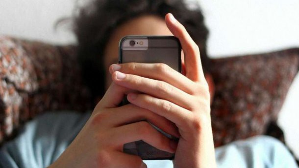 Избавиться от смартфон-зависимости за один месяц