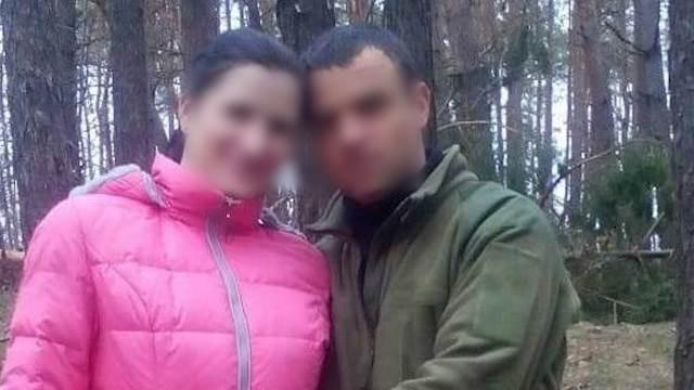 Украинец помогал искать пропавшую беременную жену, надежно спрятав её тело на дне колодца