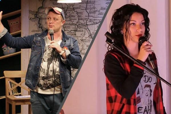 Два комика Stand Up и «Сomedy Баттл» погибли в ДТП на Кубани