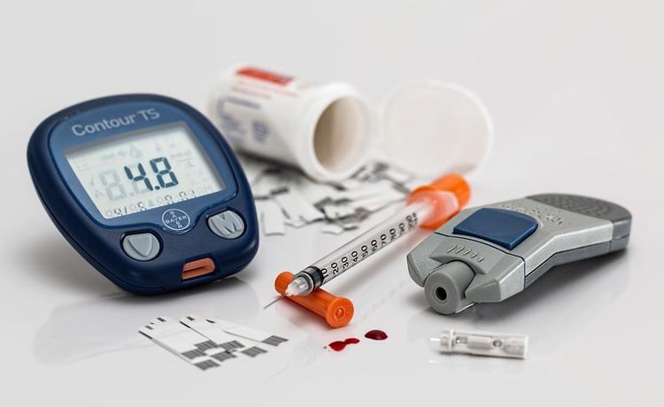 Против ожирения и диабета ученые предложили применять метод «пищевого окна»