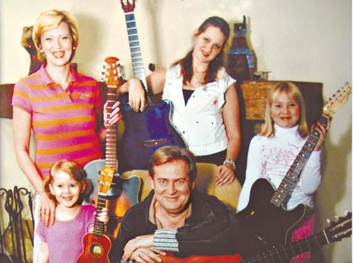 Личная боль Юрия Стоянова: сыновья отказались от фамилии звёздного отца