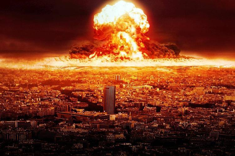 США создают предпосылки для развязывания ракетно-ядерной войны - МИД РФ