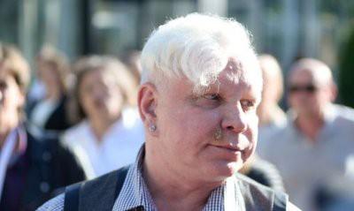Директор Бориса Моисеева опроверг слухи о его смерти