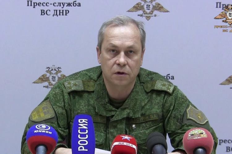 В Донбассе сделали срочное обращение к ВСУ