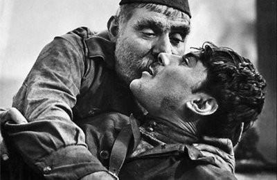 Какие военные фильмы нужно пересмотреть накануне 9 мая