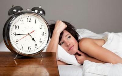 5 болезней, которые возникают у «полуночников»