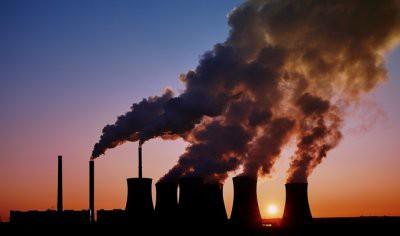 Обнаружена связь между аутизмом и загрязнением воздуха