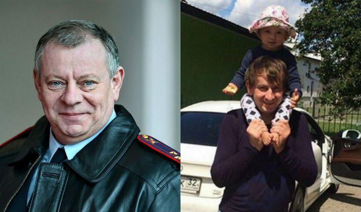 Судьба трудных детей российских знаменитостей