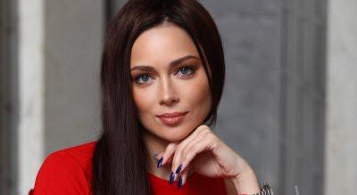 Настасья Самбурская со скандалом покинула театр на Малой Бронной