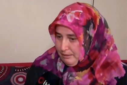 Турецкие врачи назначили женщине химиотерапию, перепутав беременность с раком