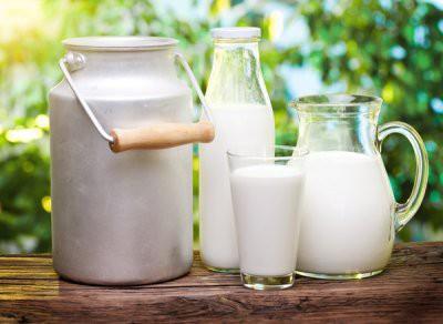Ученые придумали, как продлить срок хранения свежего молока без пастеризации