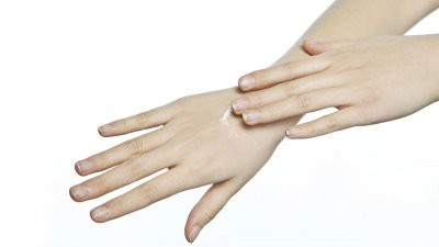Названы главные причины развития рака кожи